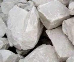 China Clay, Plastic Bag, 50 kg