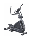 Welcare Ir500et Elliptical Cross Trainer