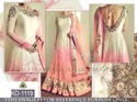 Bollywood Party Wear Suit