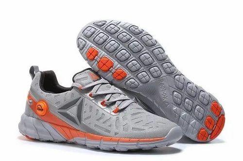 Reebok Running Shoes, New Items - Rehan
