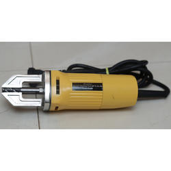Inner Angle Cleaning Machine