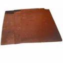 Aluminium Bronze Plates