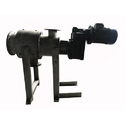 De-watering Screw Press Separator