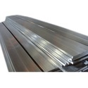 Deep Steel Quality Flats For Automobile Industry