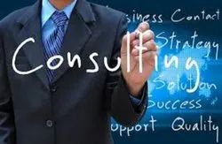 Insolvency Consultancy Services