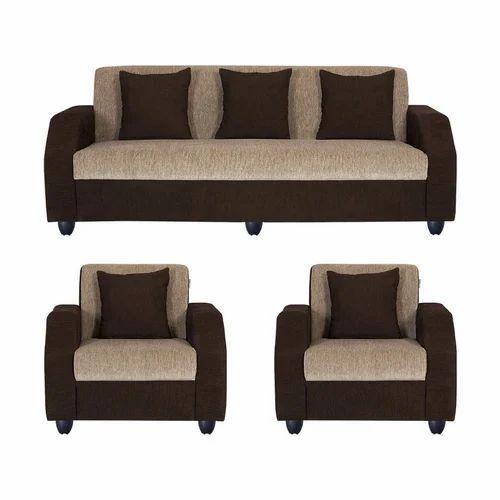 Carved Sofa Set Por Wooden Carved Sofa Set Thesofa
