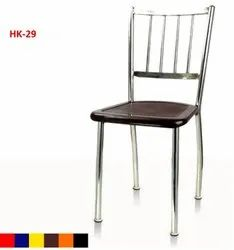 Hk-29 Cafeteria Chair