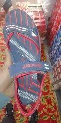 PVC Daily wear Umang Footwear Men Stylish Sandal Size 6, 7, 8, 9, Size: 6x9