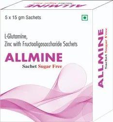 Mecobalamin Inositol Alpha Lipoic Acid with Vitamins & Anti-oxidants