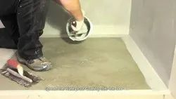 Dr Fixit Bathseal Waterproofing Services