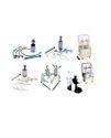 Hospital Instruments Calibration In Ahmedabad