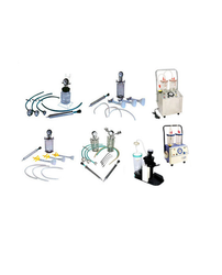 Hospital Instruments Calibration In Ahmedabad