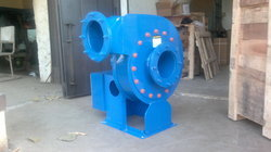 Duct Centrifugal Fan, For Industrial