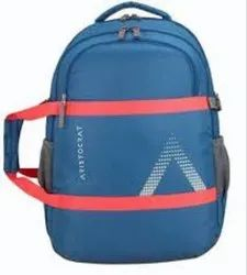 ARISTOCRAT ZYLO 2 36 L Backpack
