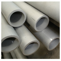 Duplex And Super Duplex Pipes