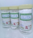 Elita Sweetener 200g Jar, For Cooking And Baking As Well As For Hot And Cold Beverages