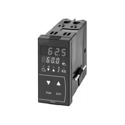 Siemens Compact Universal Controller