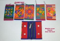 Mobile Cover Kutchi