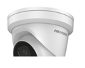 Hikvision 4 MP IR Fixed Turret Network Camera DS-2CD2346G1-I