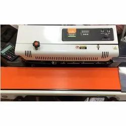 Sevana SCS3H Continuous Band Sealer