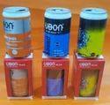 Ubon Plus Mini Speaker