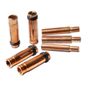 Stud Welding Collet