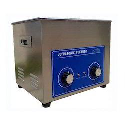 Ultrasonic Cleaner (Digital)