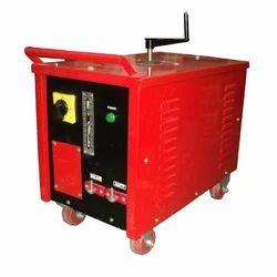 Automatic Transformer ARC Welding Machine