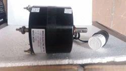Single Phase 1400 Tower Fan Motor
