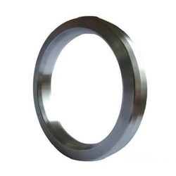 Stainless Steel Ring Joint Flanges 304