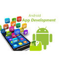 Java & Android Application Development Services