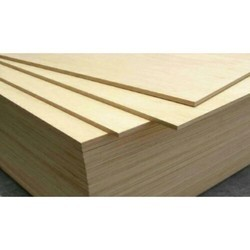 Asis MDF Board