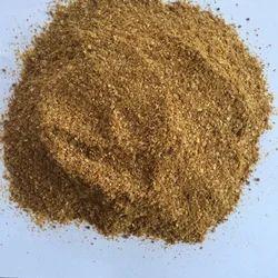 Corn DDGS, Packaging Type: Bag