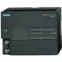 CPU SR40 AC/DC/RLY
