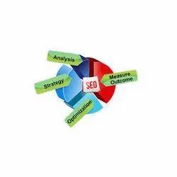 Keyword Analysis Services