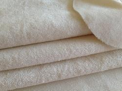bamboo fibre manufacturers in india bamboo fabric manufacturers