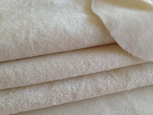 bamboo fabric manufacturers usa bamboo fabric manufacturers