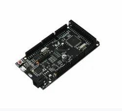 Arduino Mega WiFi Esp8266 Board