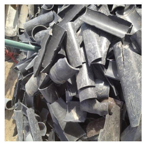Electric Pvc Scrap Pipe Electrical Conduits And Fittings Green