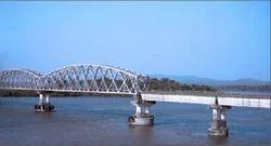 Bridges Construction Consultancy Service