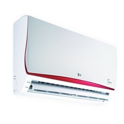 LG Split Air Conditioner, for Residential Use