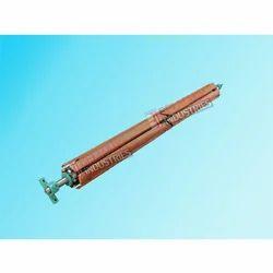 Wooden Slat Expander Rolls