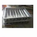 Aluminum Duct Damper