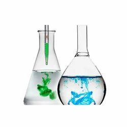 Phenyl Hydrazine Series