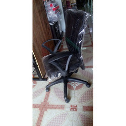 Net Back Office Chair or Revolving Chair