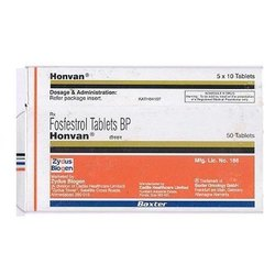 Fosfestrol Tablets BP