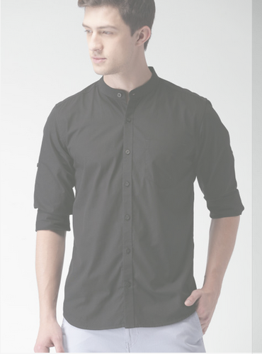 highlander brand showroom highlander shirts manufacturer