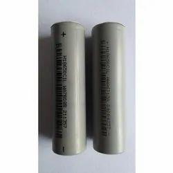3.7v 2400 mAh Bakcell 3c Lithium Ion Battery