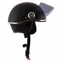 Autofy Mini Helmets
