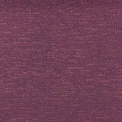 Image result for Cotton/Polyester Blend